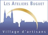 Logo-Ateliers-Buguet-2014-200
