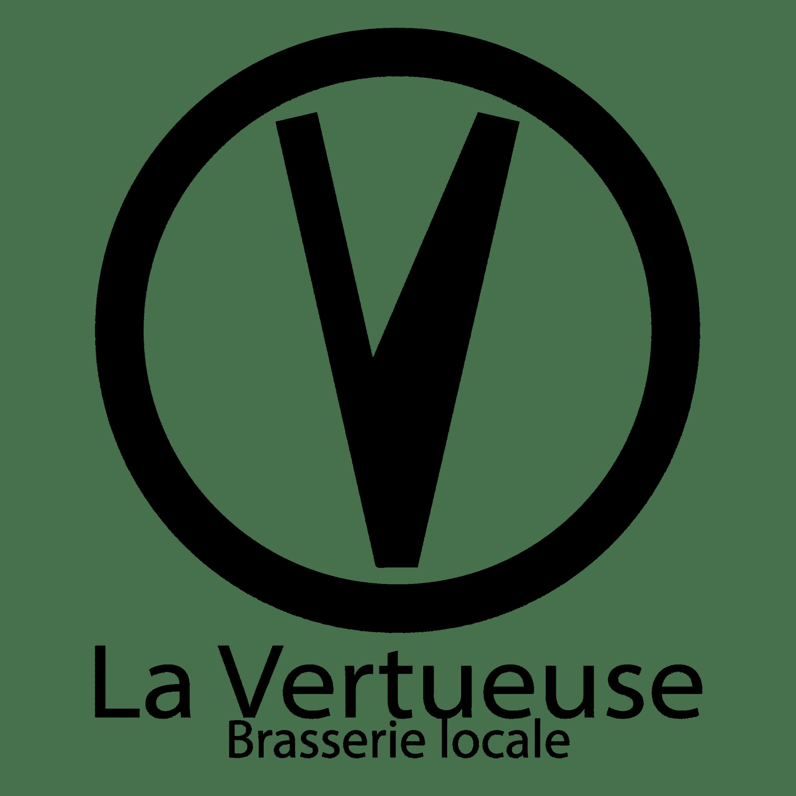 vertueuse-brasserie-locale-noir-sansfond-01-01