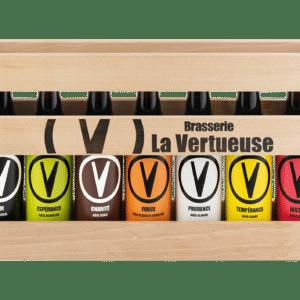 coffret-bieres-7-vertus-site