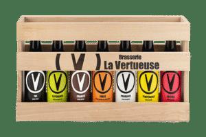 coffret-brasserie-la-vertueuse
